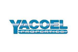 Yacoel Properties