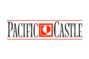 Pacific Castle
