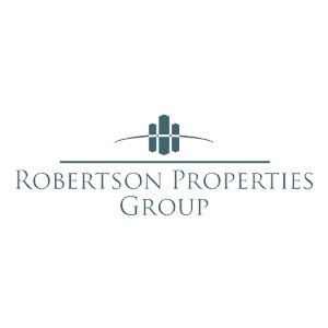 Robertson Properties Group