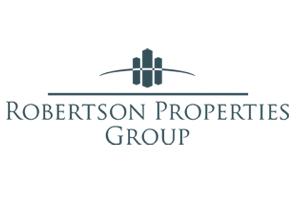 Robertson Properties