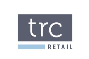 trc Retail