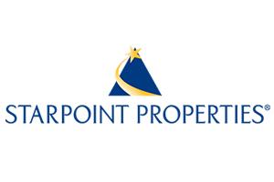 Starpoint Properties